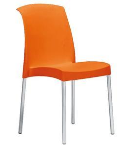 Jenny szék