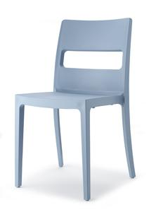Sai szék