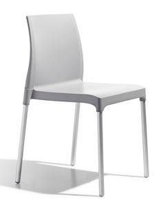 Chloe szék