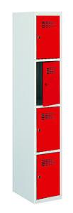 Értékmegőrző szekrény-4  fakkos